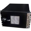 HDRF-1160 RF Shield Enclosure