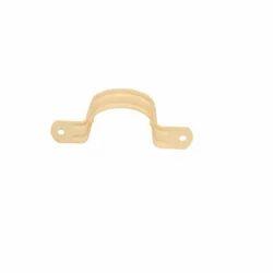 Deflex CPVC Plastic Clamp
