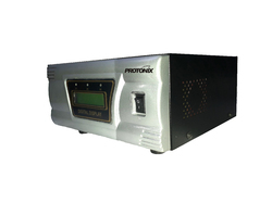 Power Inverters 100VA