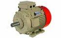 Kirloskar Low Voltage Motors Ravi Series