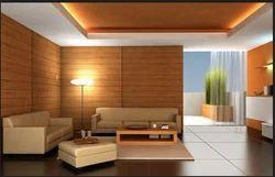 Orbix Modular Kitchen Designs Chennai Interior Design Company Manufacturers Omr Service Provider Of Interior Design Refurbishment Services From Chennai