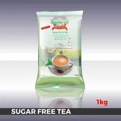 Instant Sugar Free Tea