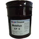 Mobil Grease EP 0 Automotive and Industrial