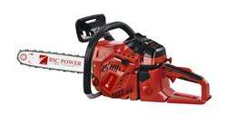 BSC 60cc Professional Gasoline Chainsaw