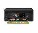 Expression Home XP 446 Printer