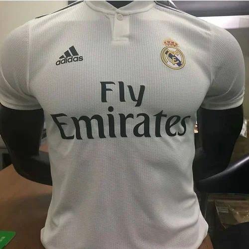 Men Nike Adidas Football Jerseys 1f9103742