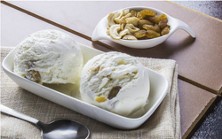 Vanilla Ice Cream