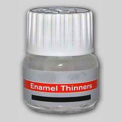 enamel paint thinner at rs 31 litre इन मल थ नर shree