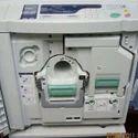 BIS CERTIFICATE FOR COPYING MACHINE/ DUPLICATORS