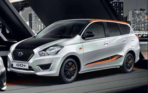Shiva Nissan Authorized Retail Dealer Of Datsun Go Car Datsun Go