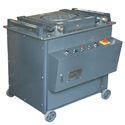 NextGen Steel Bar Bending Machine 32 mm