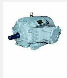 Crompton Greaves EFF2 ND160L