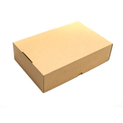 Corrugat Boxes