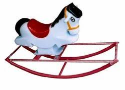 Indoor Horse Rider
