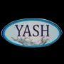 Yash Electronics