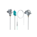 MI Thermocouples / MI RTDs PT-100