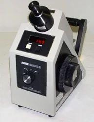 Used Refractometer