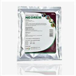 Neorem (Neomycin Sulphate 300 mg/gm)