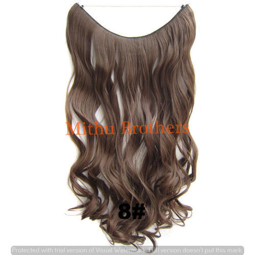 Flip in hair extensions near me