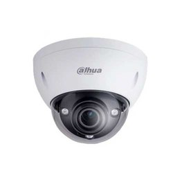 DH - IPC- HDBW5831E-ZE Dahua CCTV Dome Camera