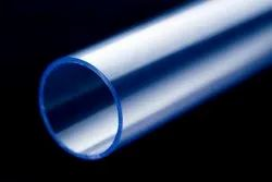 Co-Extruded Noryll PPO Tube