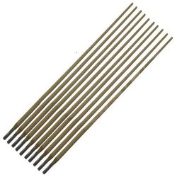 Senor Stainless Steel Welding Electrodes