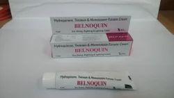 Hydroquinone, Tretinoin, Mometasone Furoate Cream, Packaging Size: 15 Gm