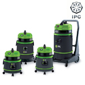 Ipc Professional Wet And Dry Vacuum Cleaner