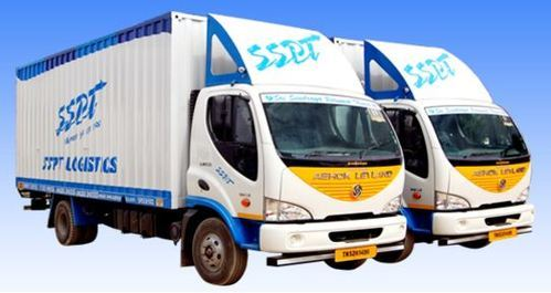 Products & Services   Service Provider from Coimbatore
