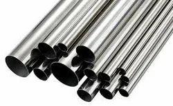 Standard Steel Pipe