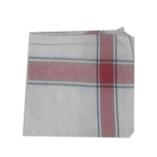 Floor Cleaning Glass Cloth, Size: 19 X 19 Inches