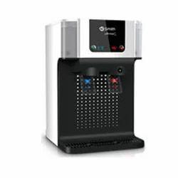 ao smith z8 water purifier, Capacity: 5-10 L