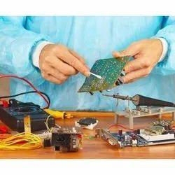 Electronic Instrument Repairing in Mumbai