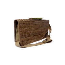 Bamboo Conference Ladies Bag