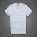 Men Plain T Shirt