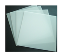 Opal White Poly Carbonate Sheet