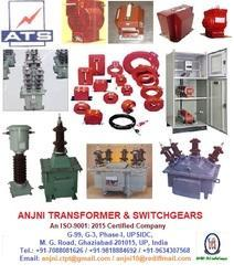LTCT Products - LT Current Transformers Manufacturer from