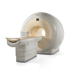 Philips MRI Machine