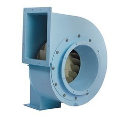 Single Phase 2 KW Heavy Duty Air Blower