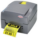Epson Black And White Barcode Printer