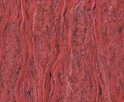 OTTAWA Vitrified 600x600mm PGVT Tiles, For Flooring, Thickness: 8 - 10 mm