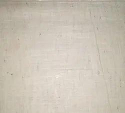 Classic Slub Handloom Fabrics