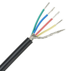 BRUCAB Copper Unarmoured Cables