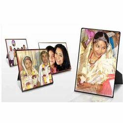 Photo Frame Lamination Service
