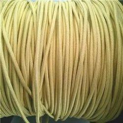 Aramid Ropes / Kevlar Ropes