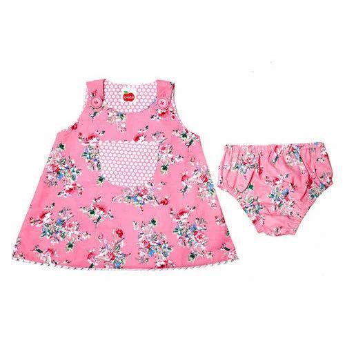 6beef02e6a9eb Baby Girls Dress