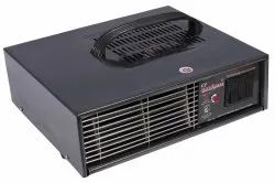 Electric Heat Convector Bajaj Type