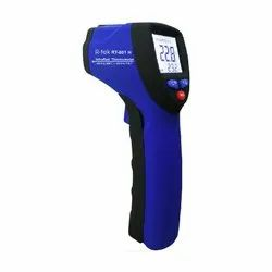 INFRARED THERMOMETER 13:1 COMPACT