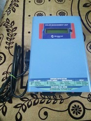 12V-40A UTL Solar Management Unit