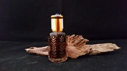 Oudh Super Fragrance